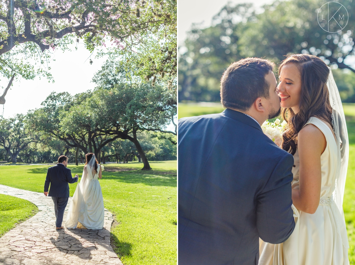 san-antonio-wedding-photographer-bride-groom