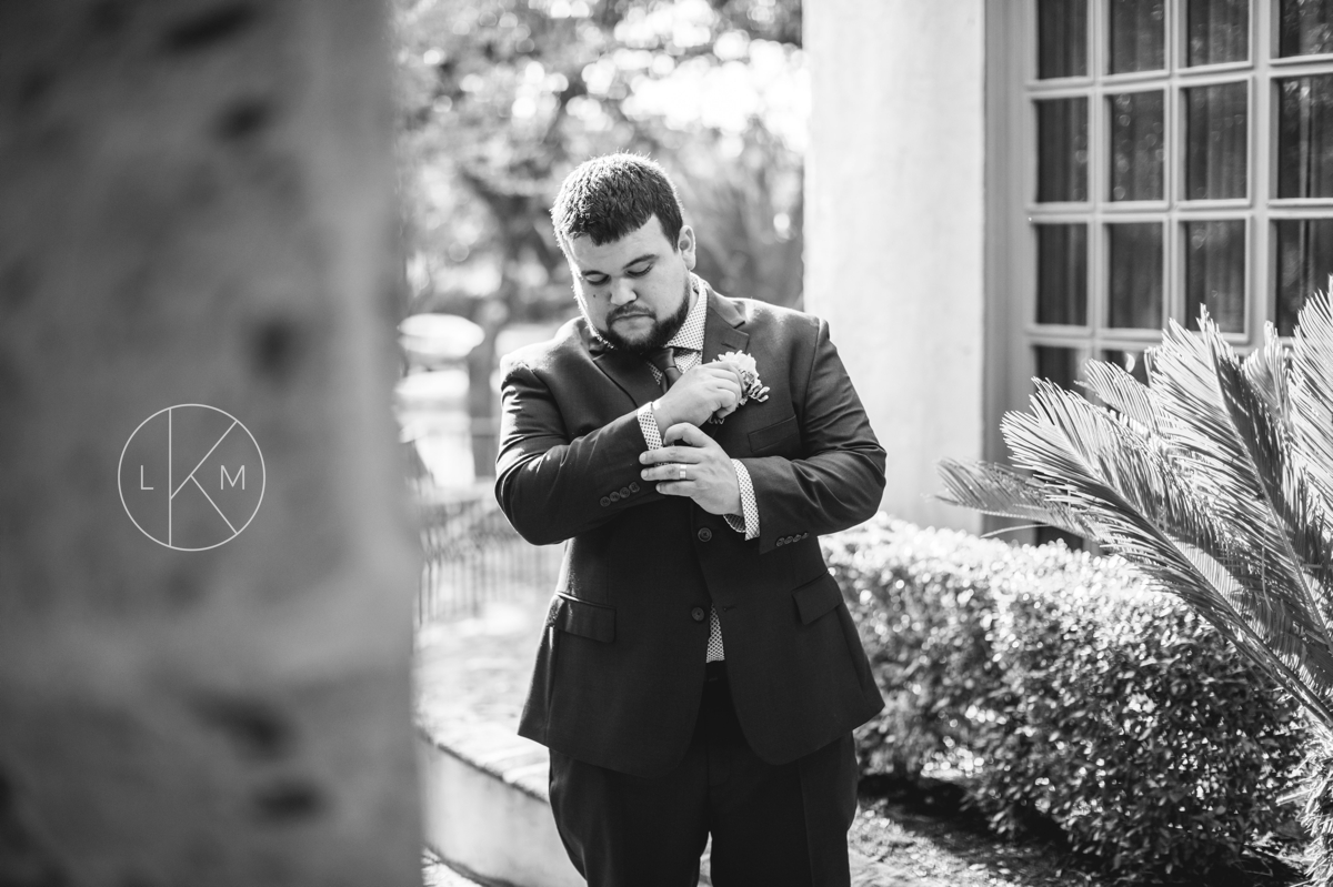 SAN-ANTONIO-TEXAS-WEDDING-PHOTOGRAPHER-ESPEJO- 29.jpg