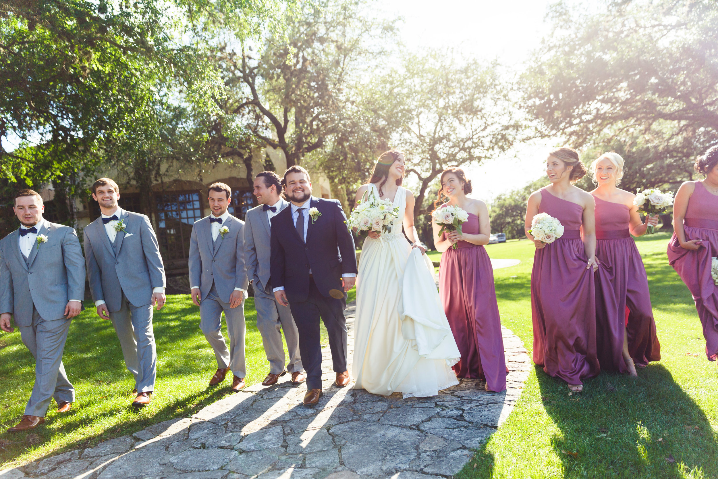 san-antonio-wedding-photographer-dominion-country-club-venue