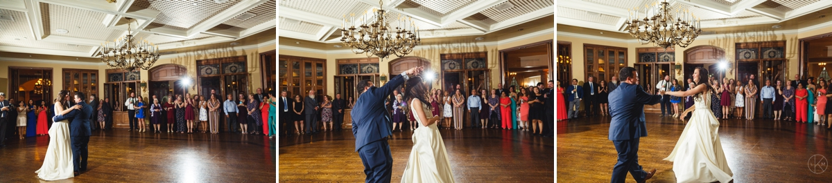 SAN-ANTONIO-TEXAS-WEDDING-PHOTOGRAPHER-ESPEJO- 36.jpg