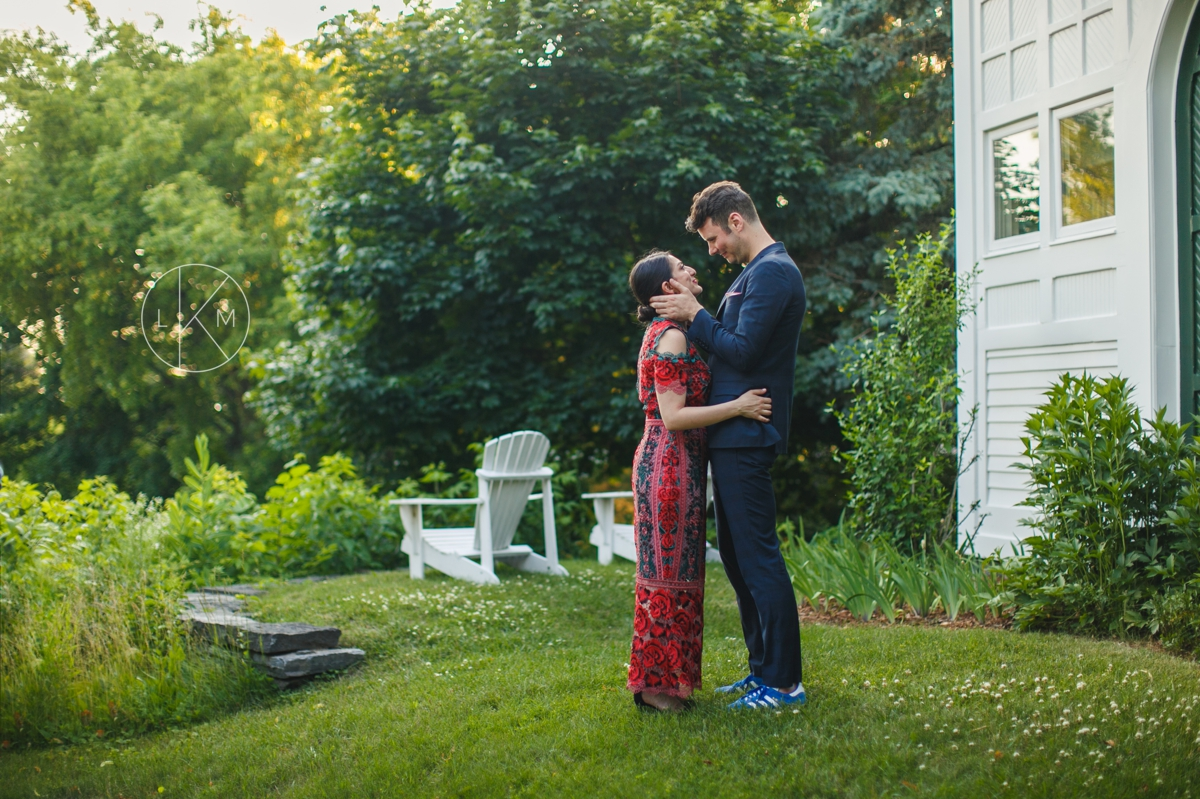 swift-house-vermont-engagement-session