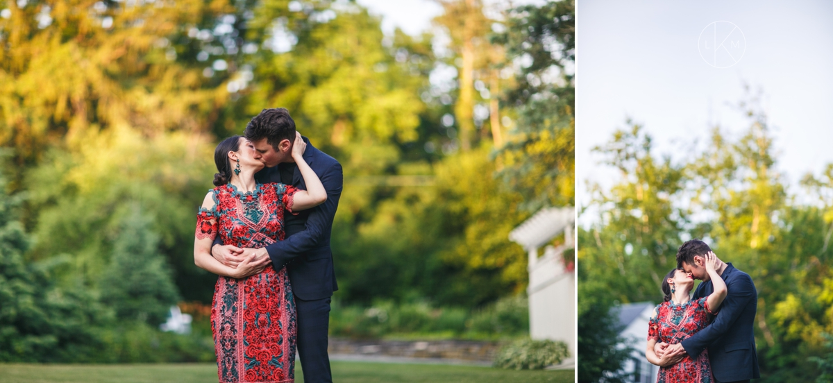 swift-house-engagement-session-vermont-photographer