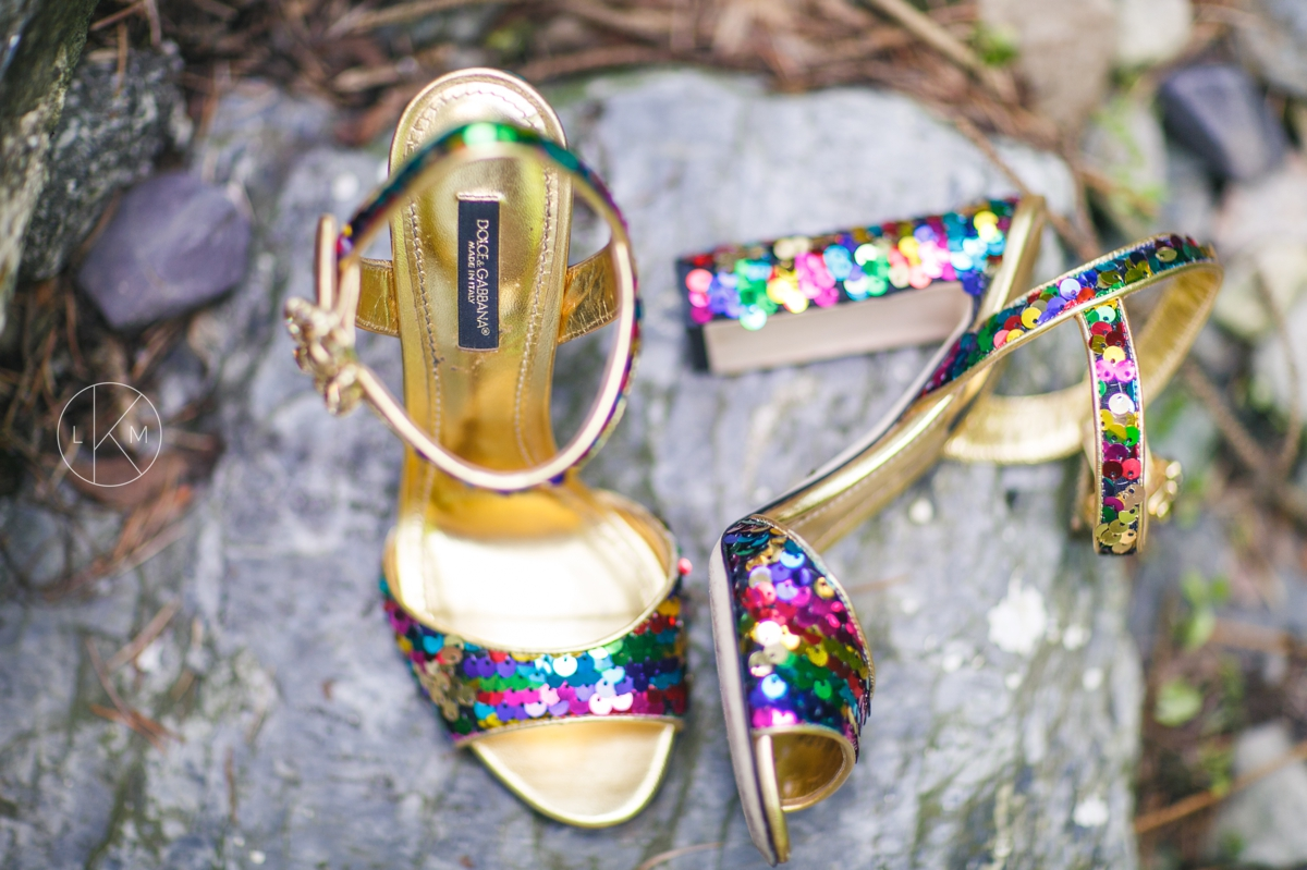 dolce-gabanna-wedding-shoes-colorful-inspiration