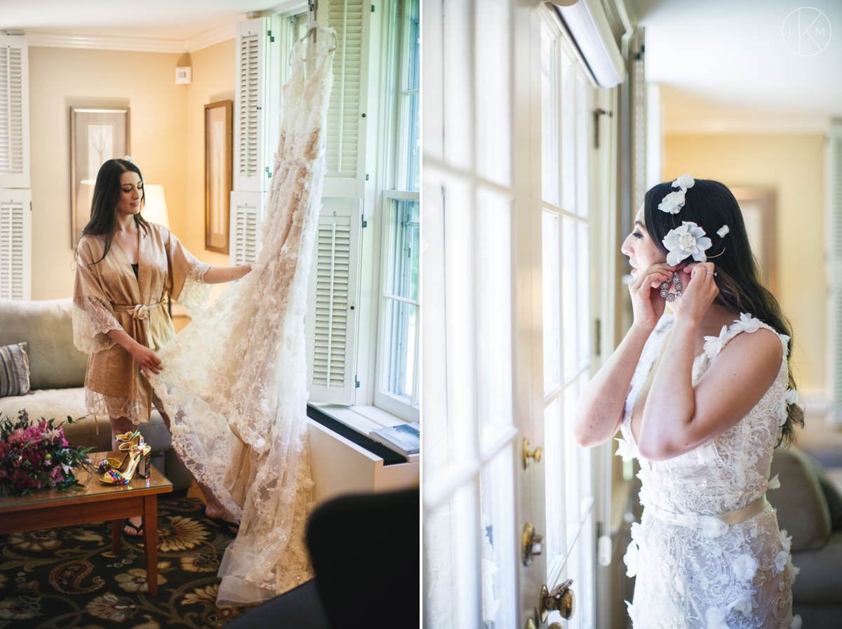 swift-house-bridal-portraits-getting-ready