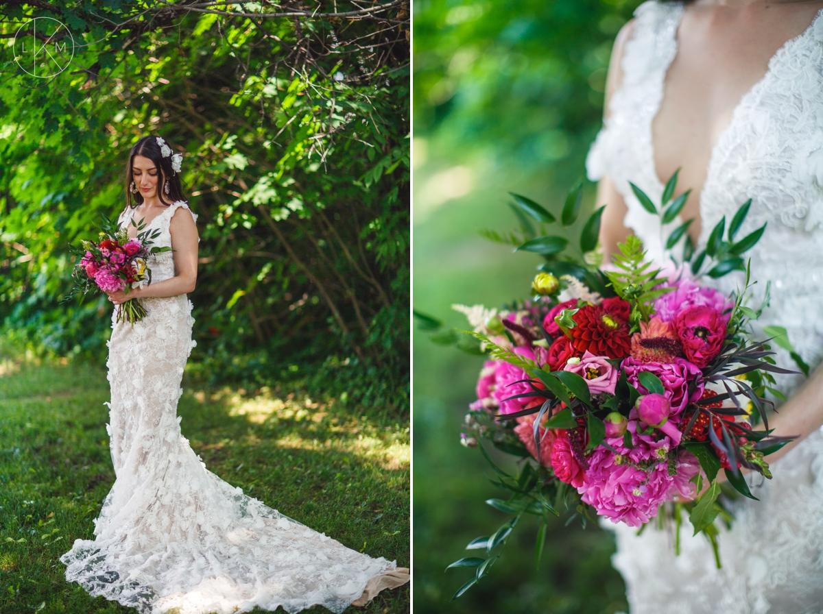 vermont-bridal-portrait