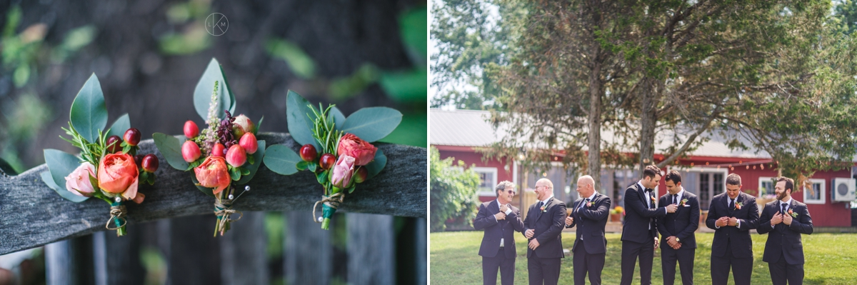 vermont-groomsmen-florist-wedding-photographer