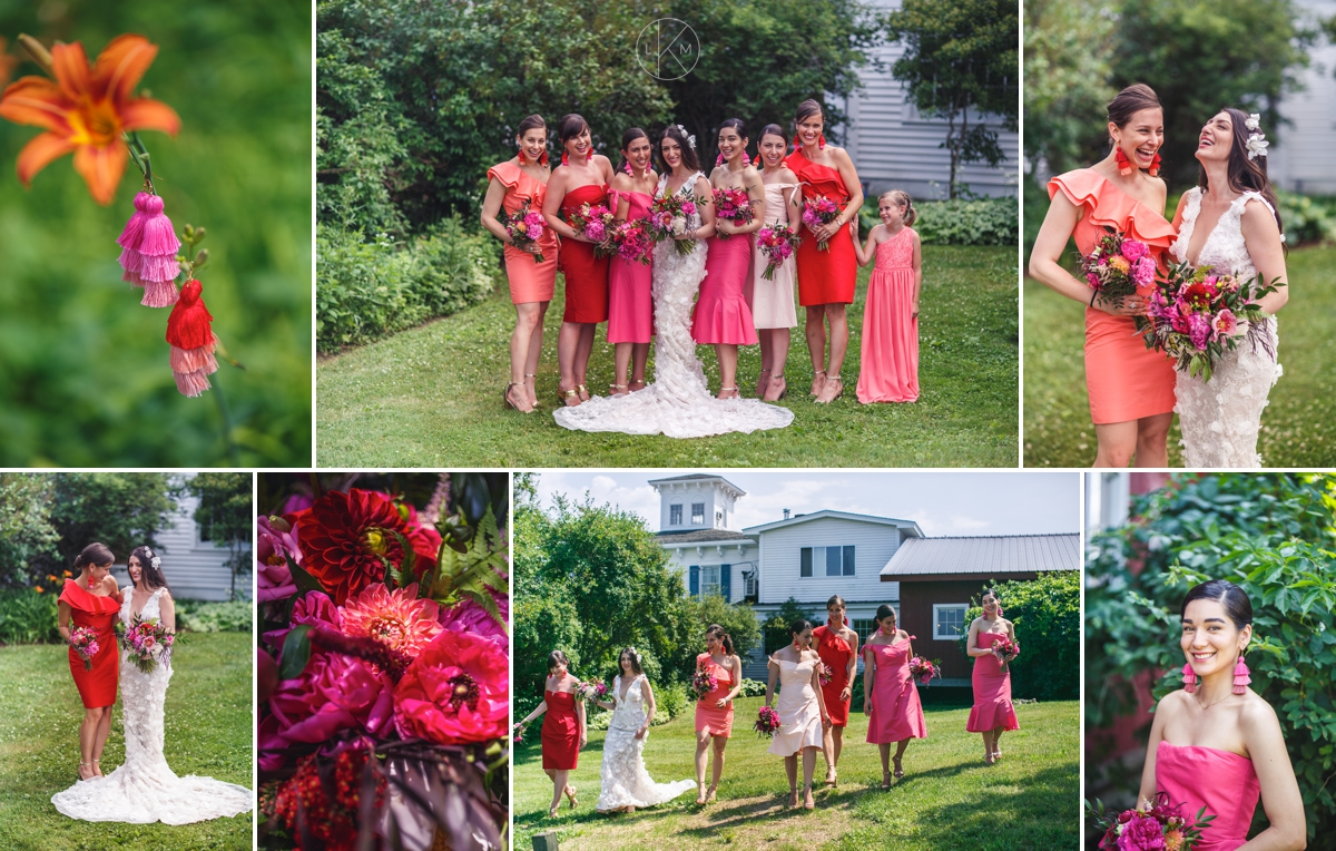 vermont-destination-wedding-bridesmaids-fashion-centric