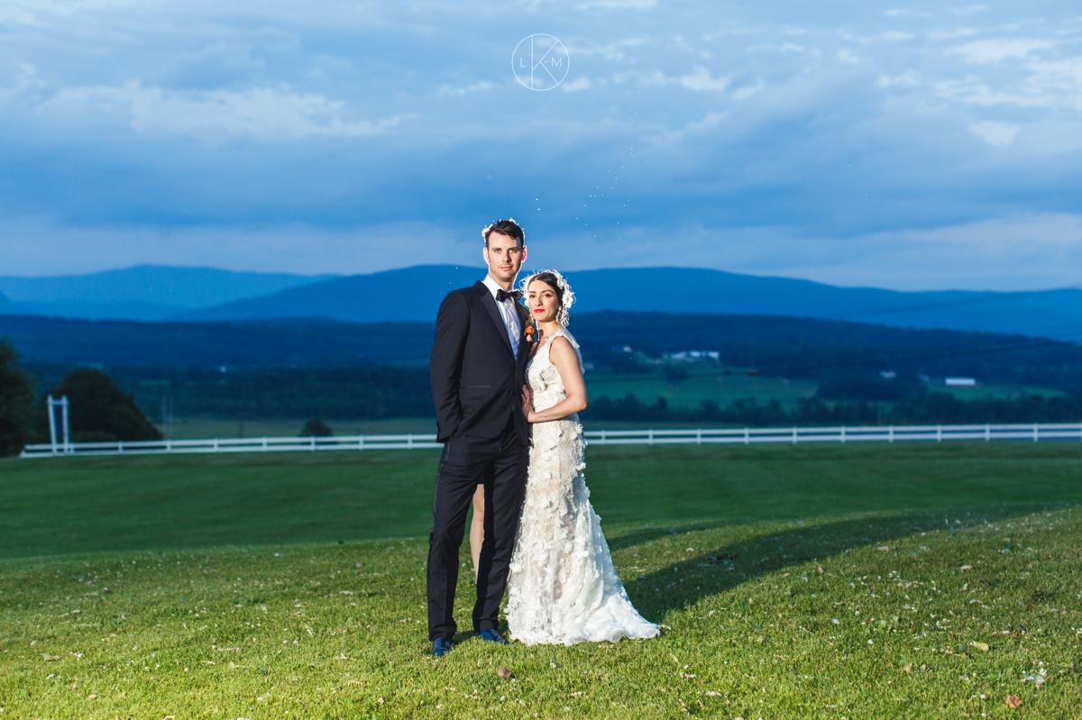 vermont-destination-wedding-tourterelle-new-england-photographer_ 6.jpg