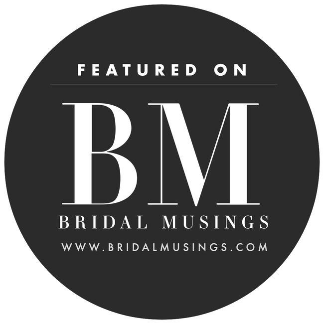 bridal-musing--dark-badge-circular.png