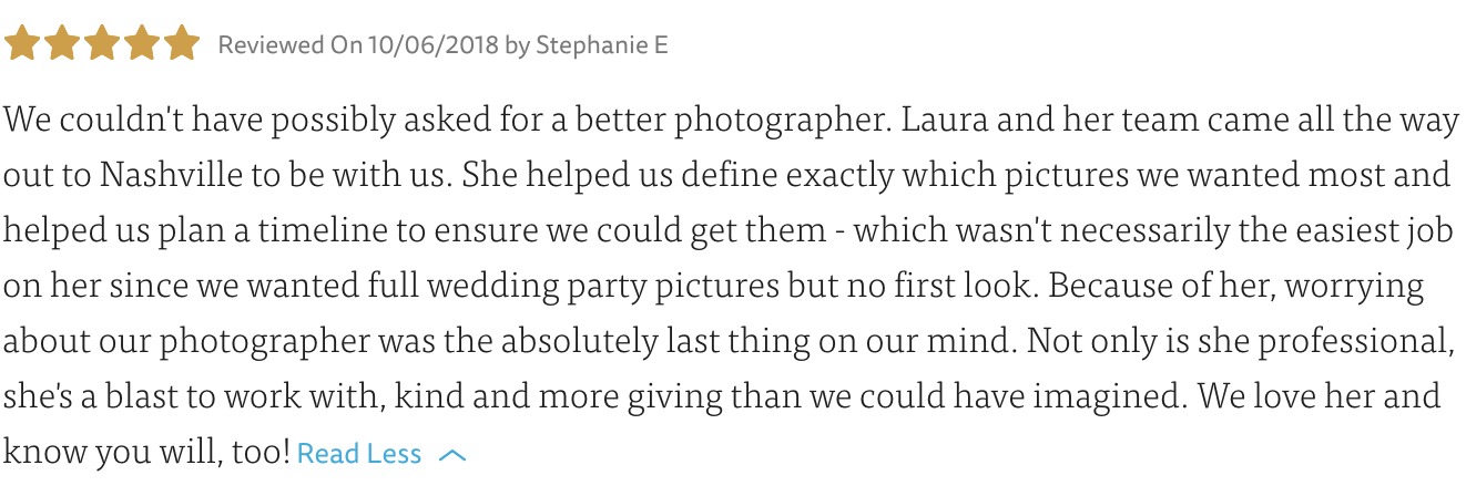 laura-k-moore-photography-reviews-real-wedding-