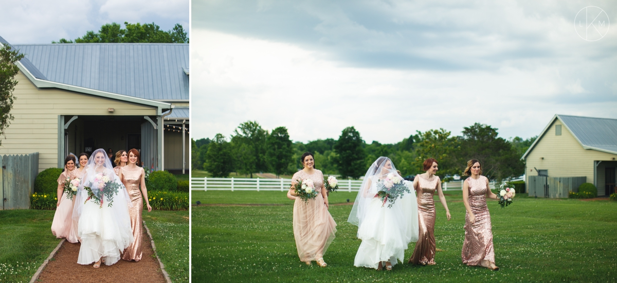 nashville-bride-carnton-wedding