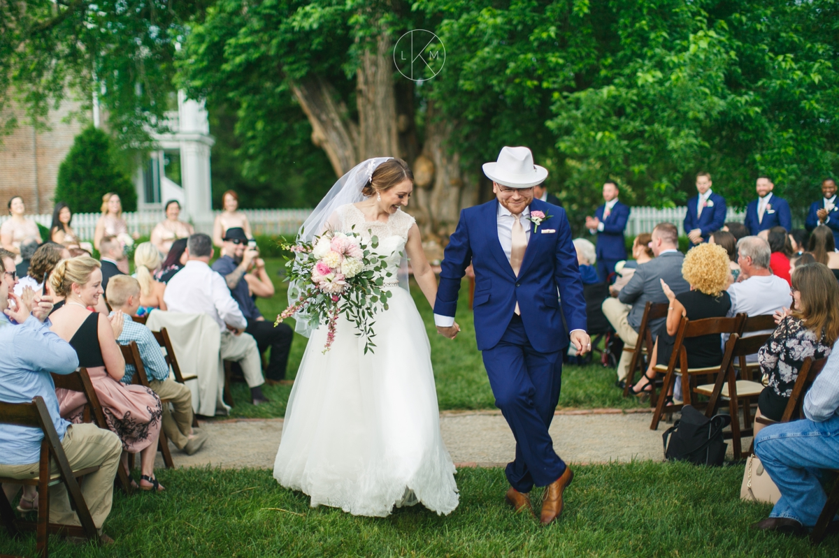 nashville-bride-and-groom-wedding-pictures