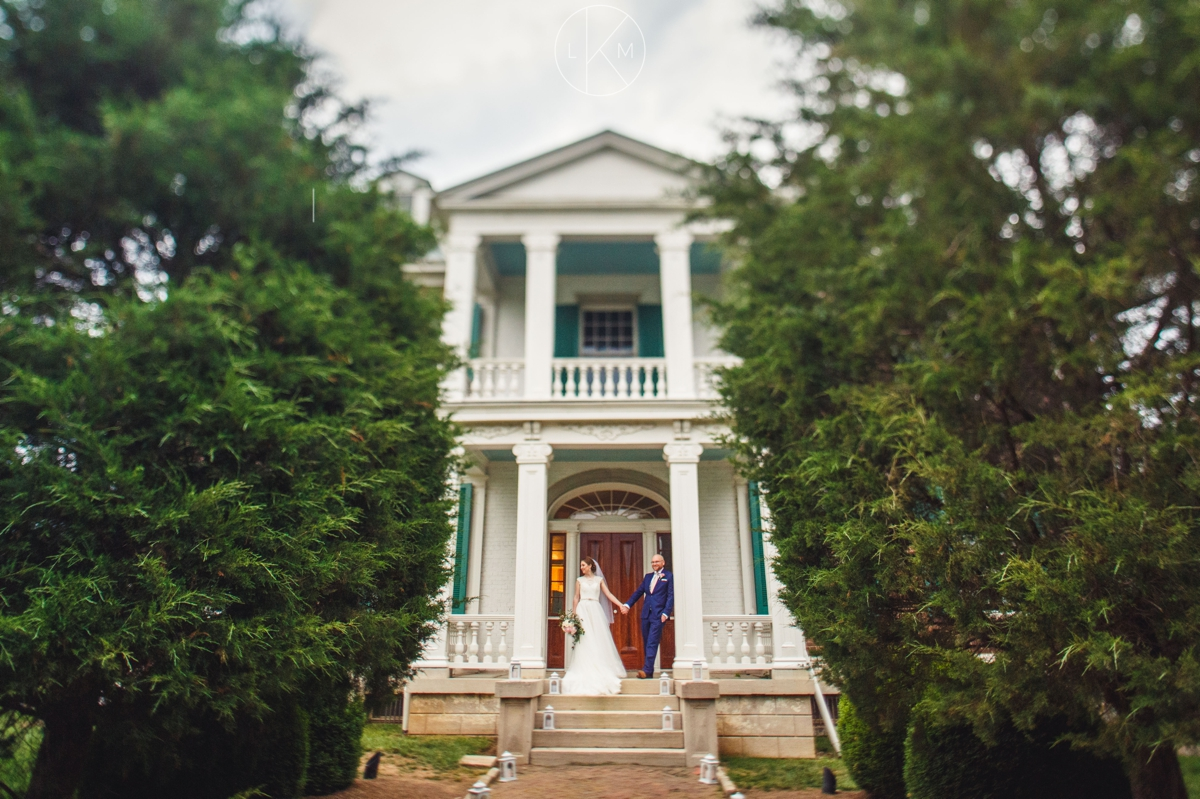 Estes-Nashville-Wedding-Carnton-Plantation-Photography 38.jpg