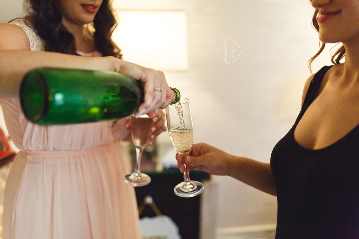 cradic-elopement-tucson-wedding-mt-lemmon-adventure-photography 2.jpg