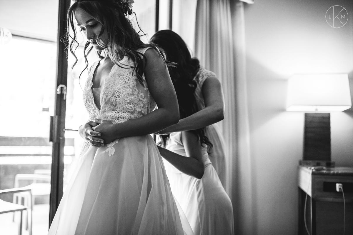 cradic-elopement-tucson-wedding-mt-lemmon-adventure-photography 3.jpg