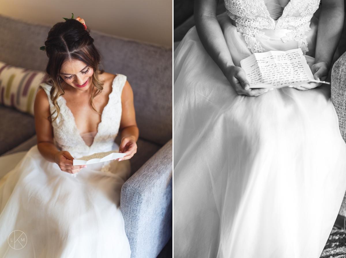 cradic-elopement-tucson-wedding-mt-lemmon-adventure-photography 7.jpg