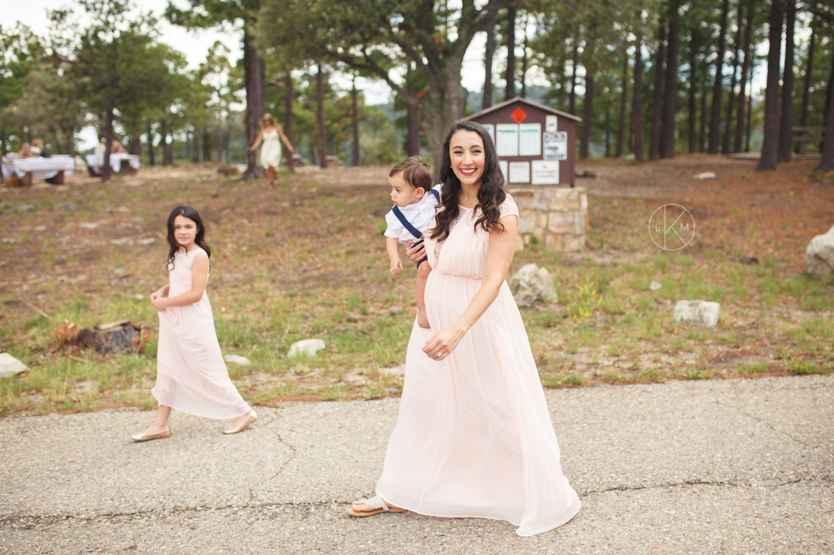 cradic-elopement-tucson-wedding-mt-lemmon-adventure-photography 8.jpg