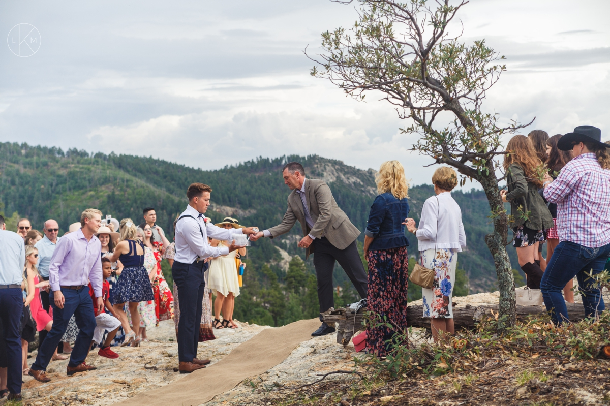 cradic-elopement-tucson-wedding-mt-lemmon-adventure-photography 11.jpg