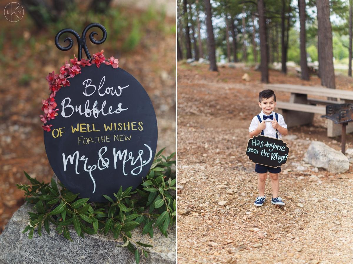 cradic-elopement-tucson-wedding-mt-lemmon-adventure-photography 10.jpg