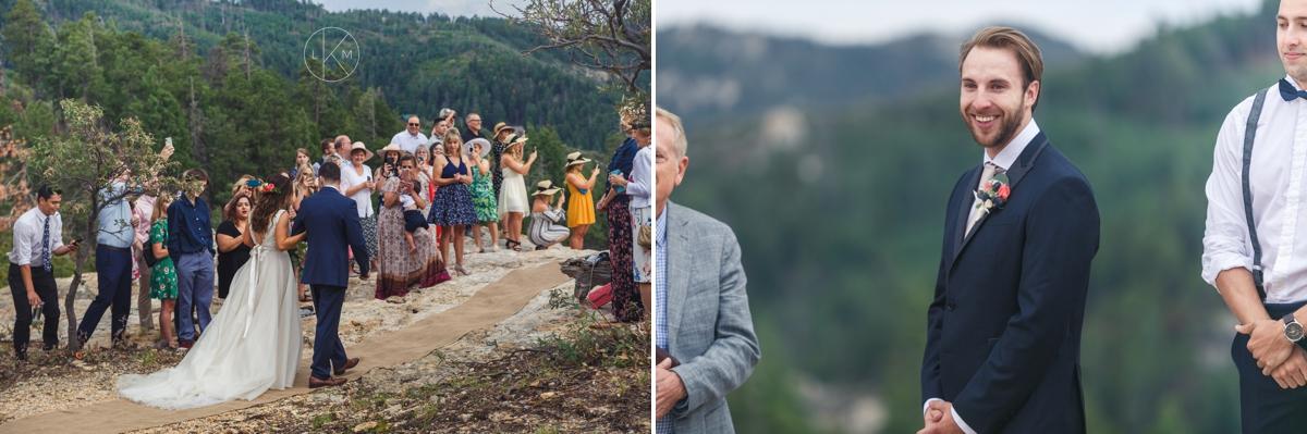 cradic-elopement-tucson-wedding-mt-lemmon-adventure-photography 15.jpg
