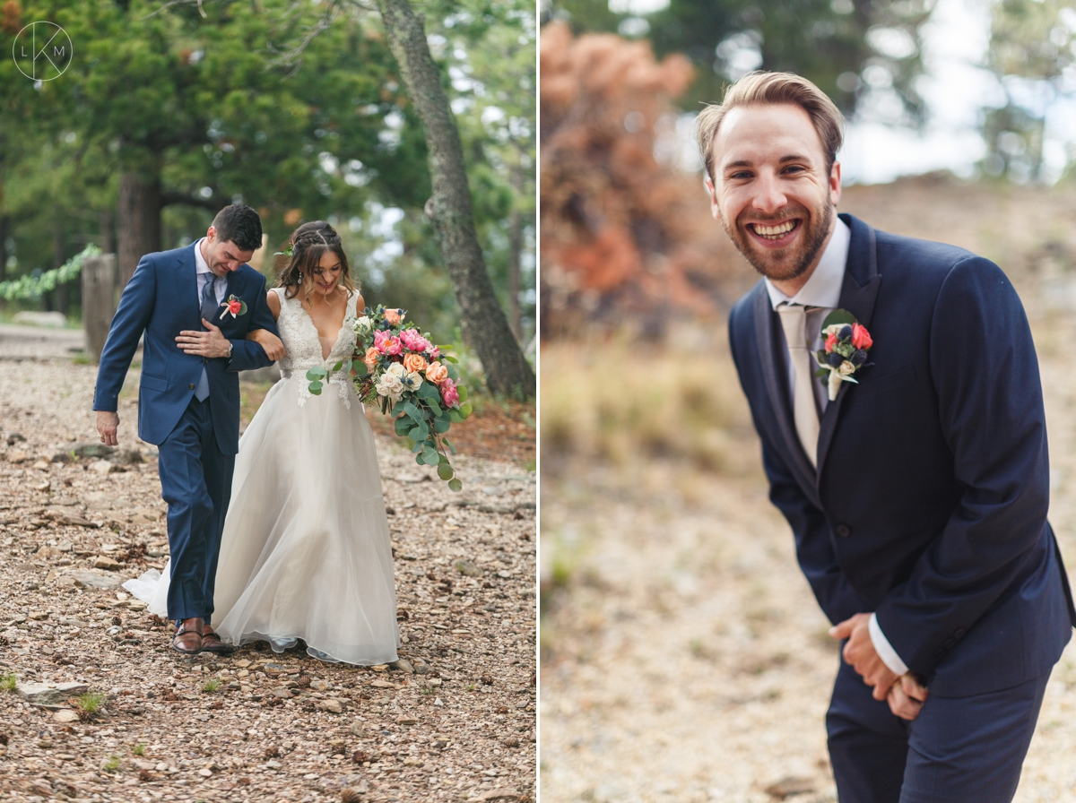 cradic-elopement-tucson-wedding-mt-lemmon-adventure-photography 14.jpg