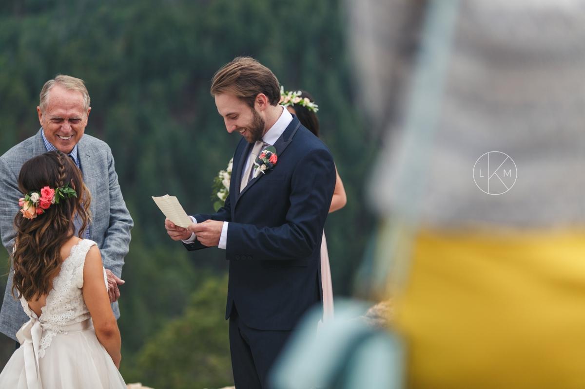cradic-elopement-tucson-wedding-mt-lemmon-adventure-photography 17.jpg