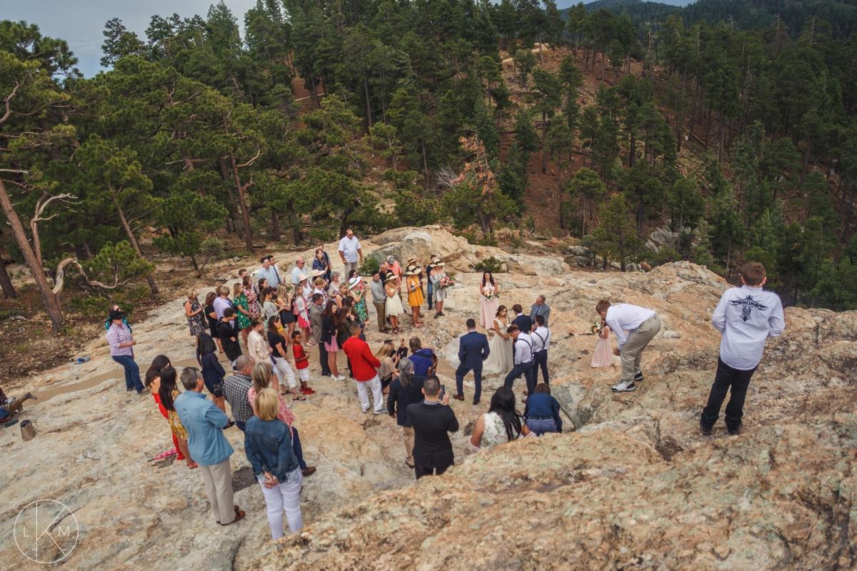 cradic-elopement-tucson-wedding-mt-lemmon-adventure-photography 16.jpg