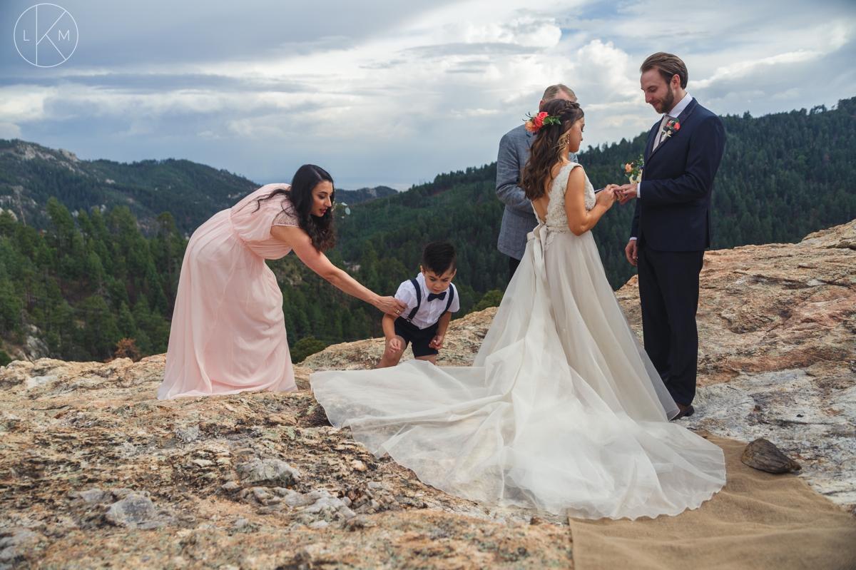 cradic-elopement-tucson-wedding-mt-lemmon-adventure-photography 18.jpg