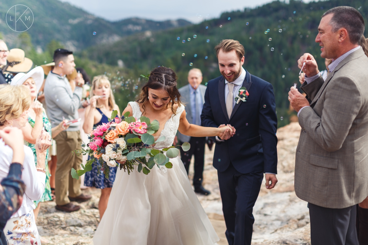cradic-elopement-tucson-wedding-mt-lemmon-adventure-photography 21.jpg