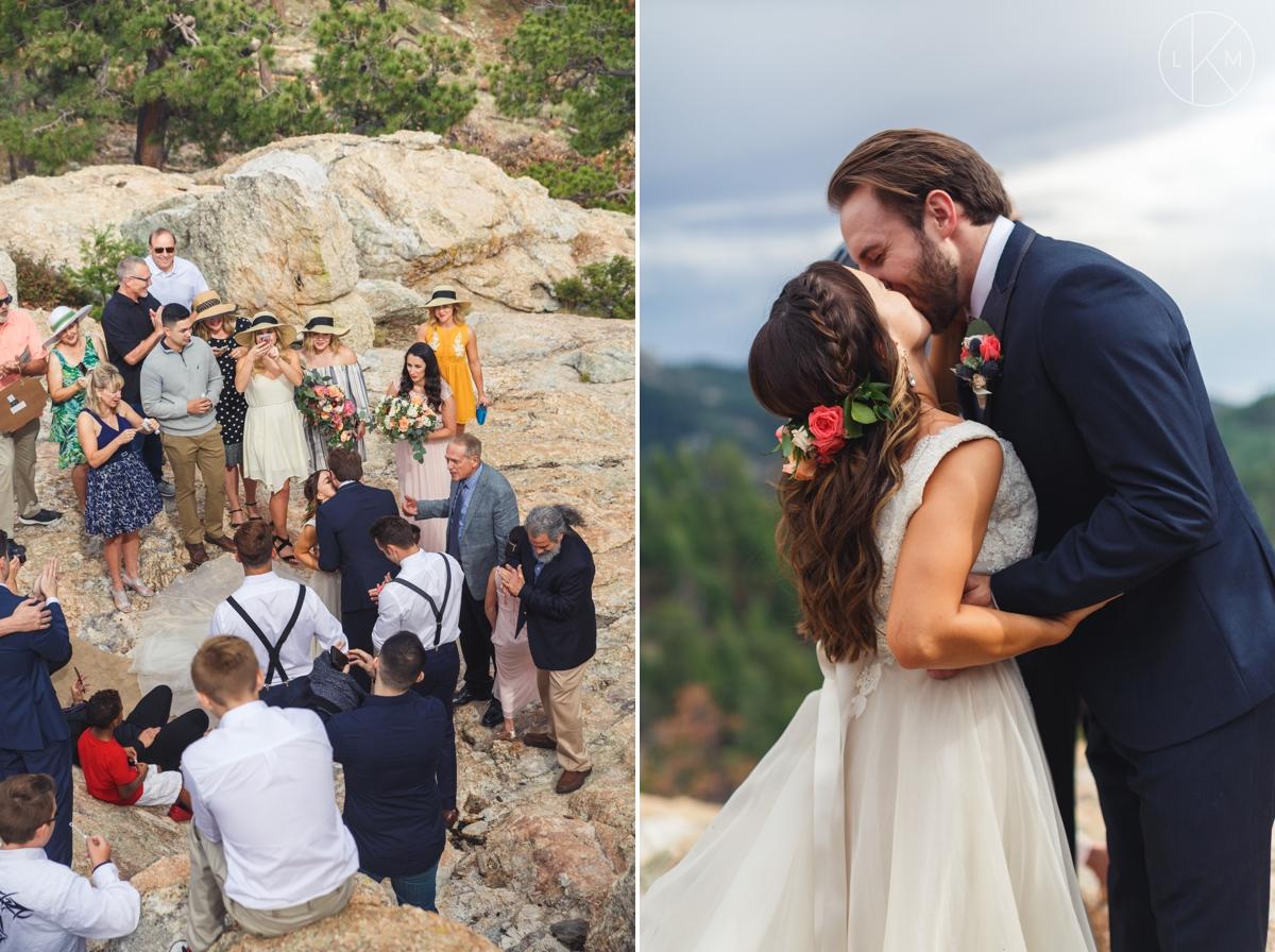 cradic-elopement-tucson-wedding-mt-lemmon-adventure-photography 20.jpg