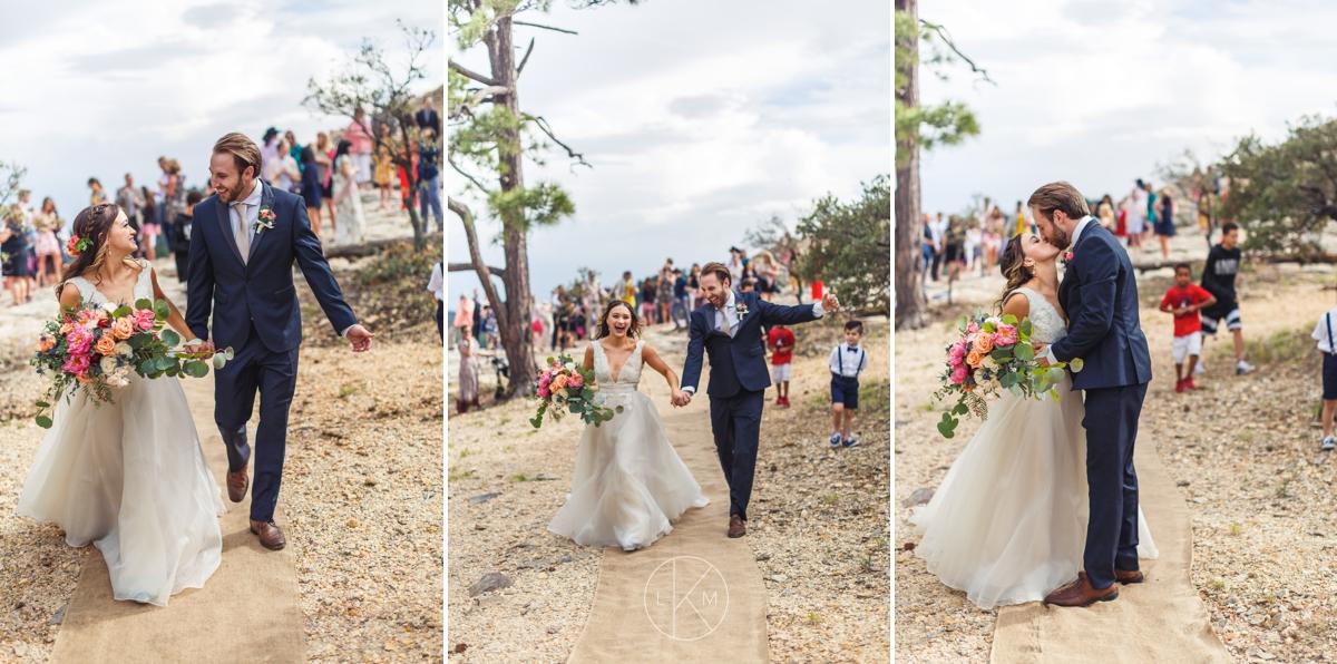 cradic-elopement-tucson-wedding-mt-lemmon-adventure-photography 23.jpg