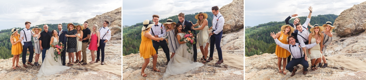 cradic-elopement-tucson-wedding-mt-lemmon-adventure-photography 25.jpg