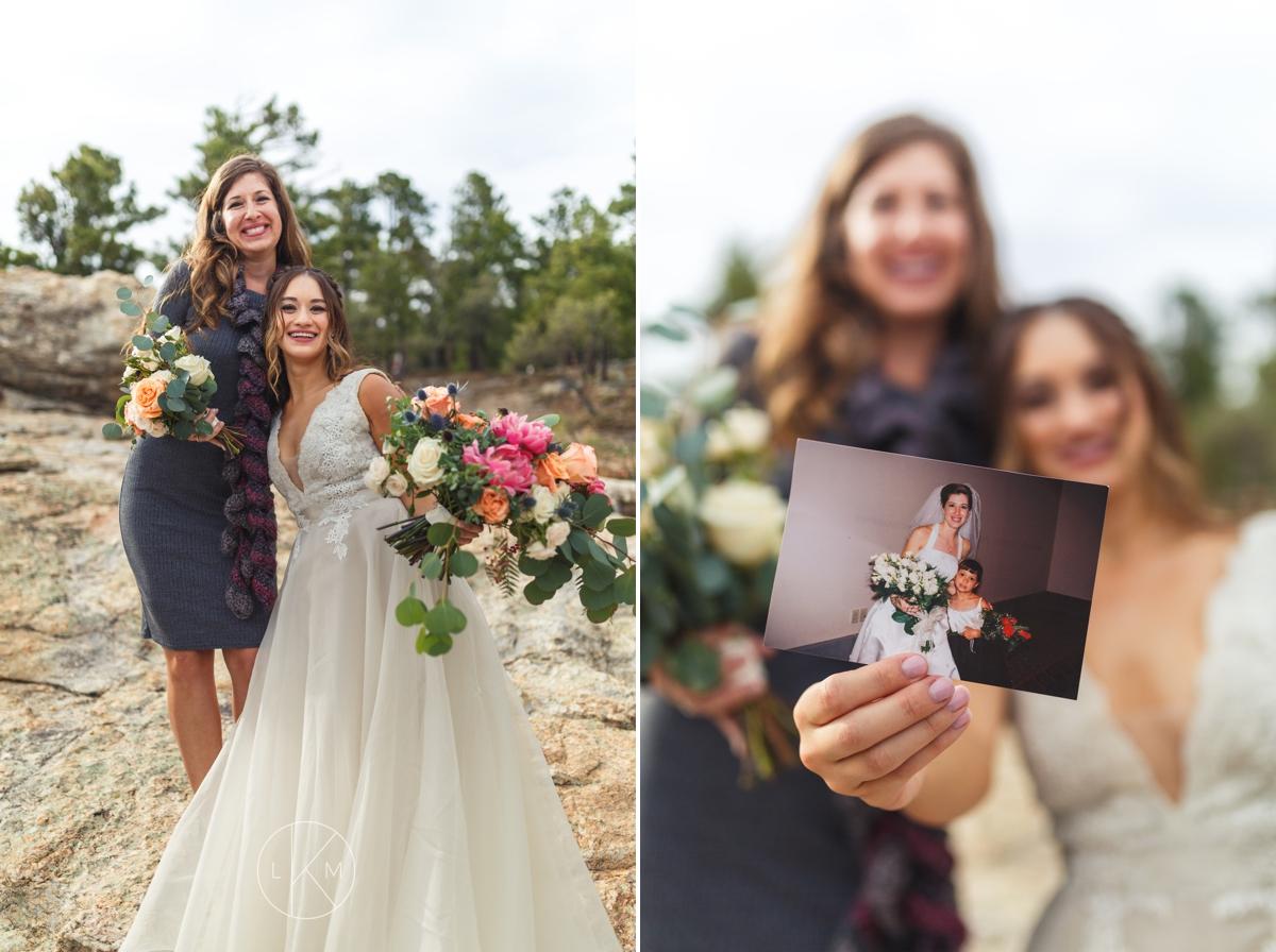 cradic-elopement-tucson-wedding-mt-lemmon-adventure-photography 29.jpg
