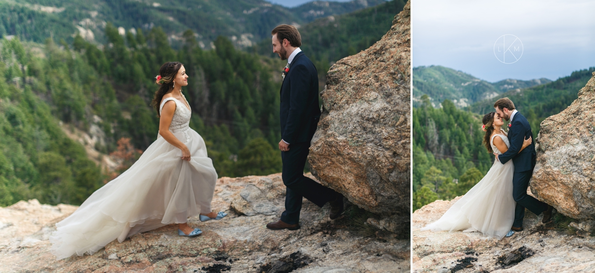 mt-lemmon-wedding-photography