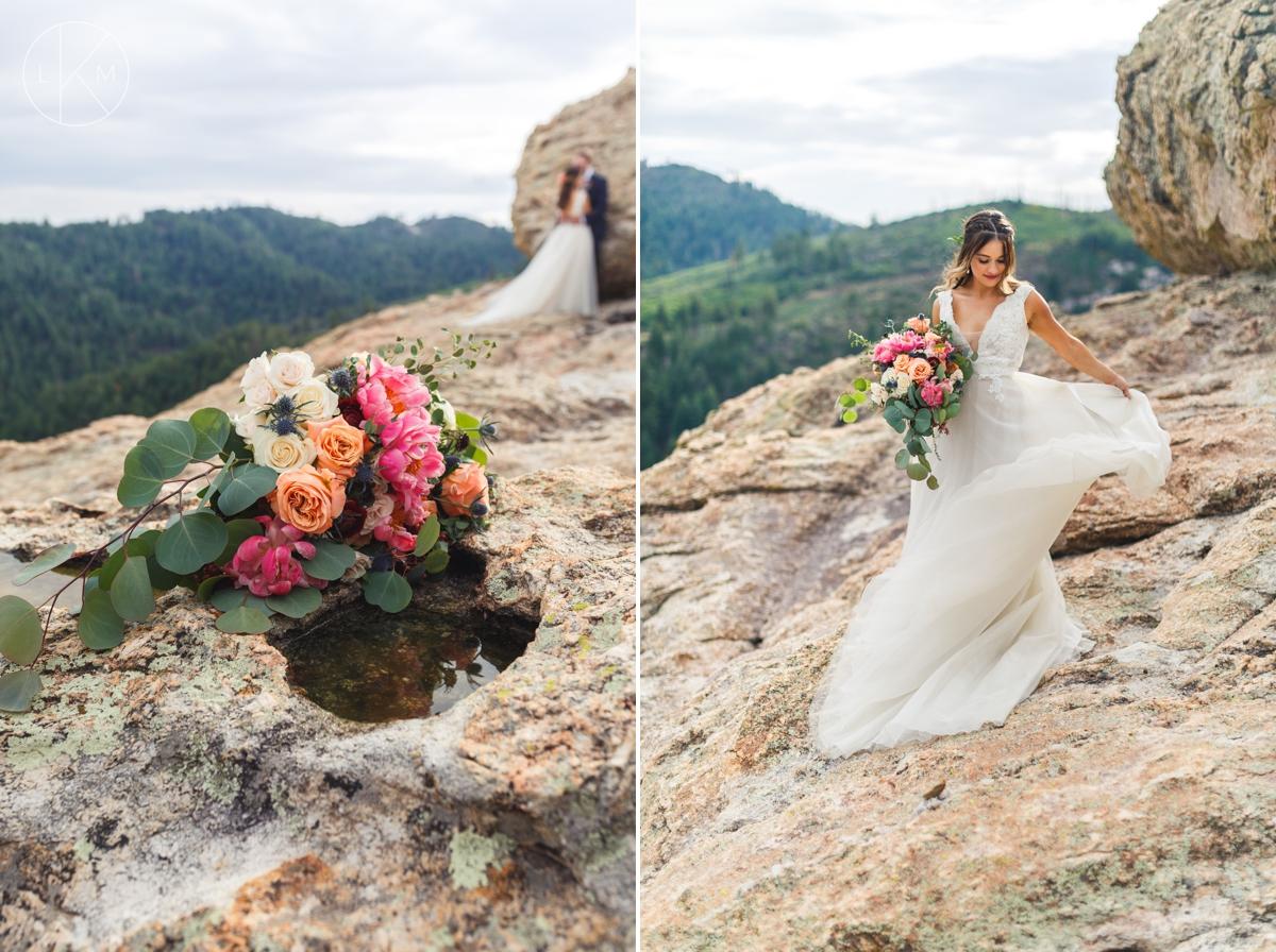 cradic-elopement-tucson-wedding-mt-lemmon-adventure-photography 31.jpg