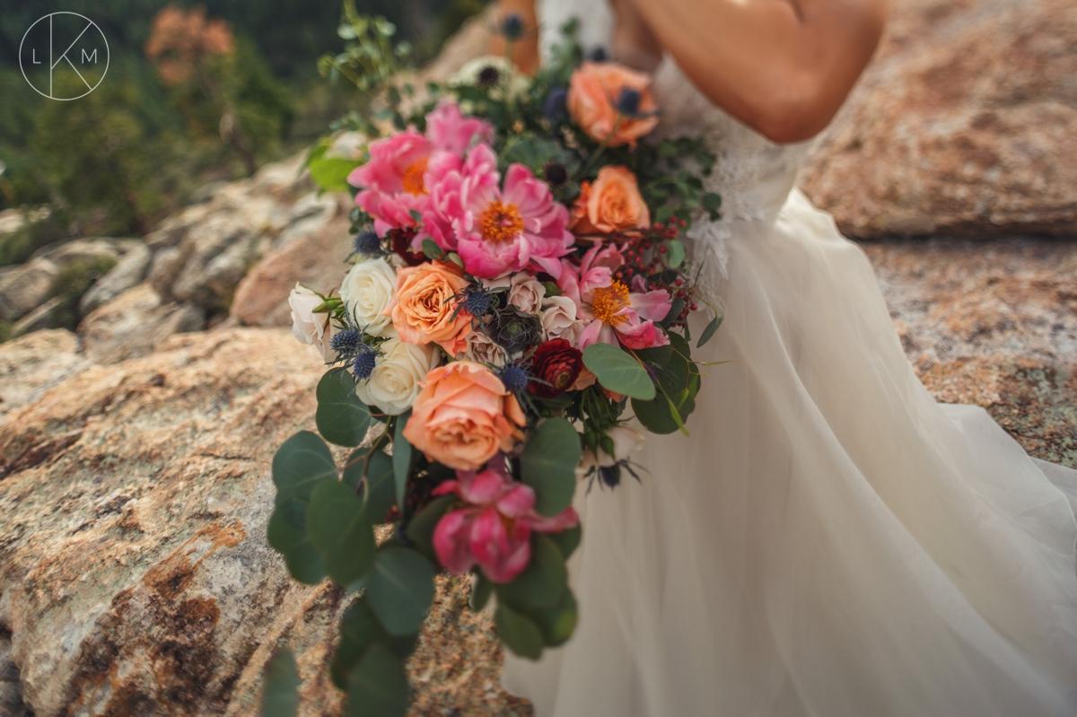 cradic-elopement-tucson-wedding-mt-lemmon-adventure-photography 32.jpg