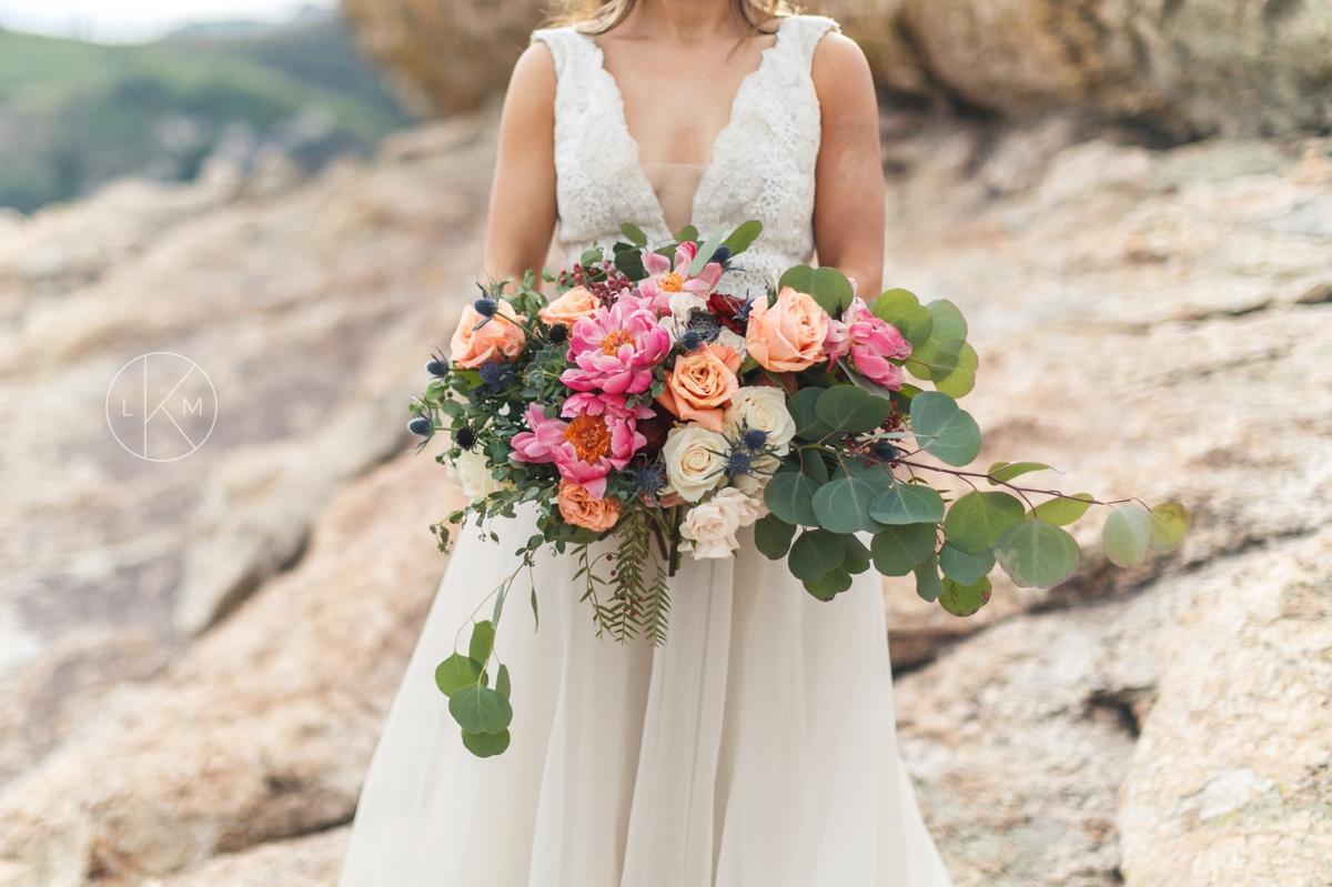 cradic-elopement-tucson-wedding-mt-lemmon-adventure-photography 37.jpg