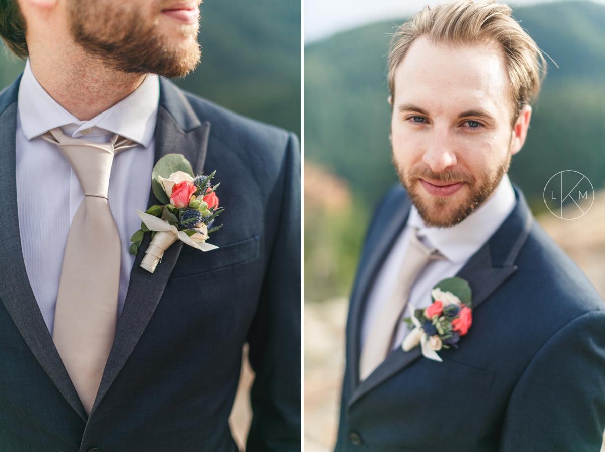 cradic-elopement-tucson-wedding-mt-lemmon-adventure-photography 38.jpg