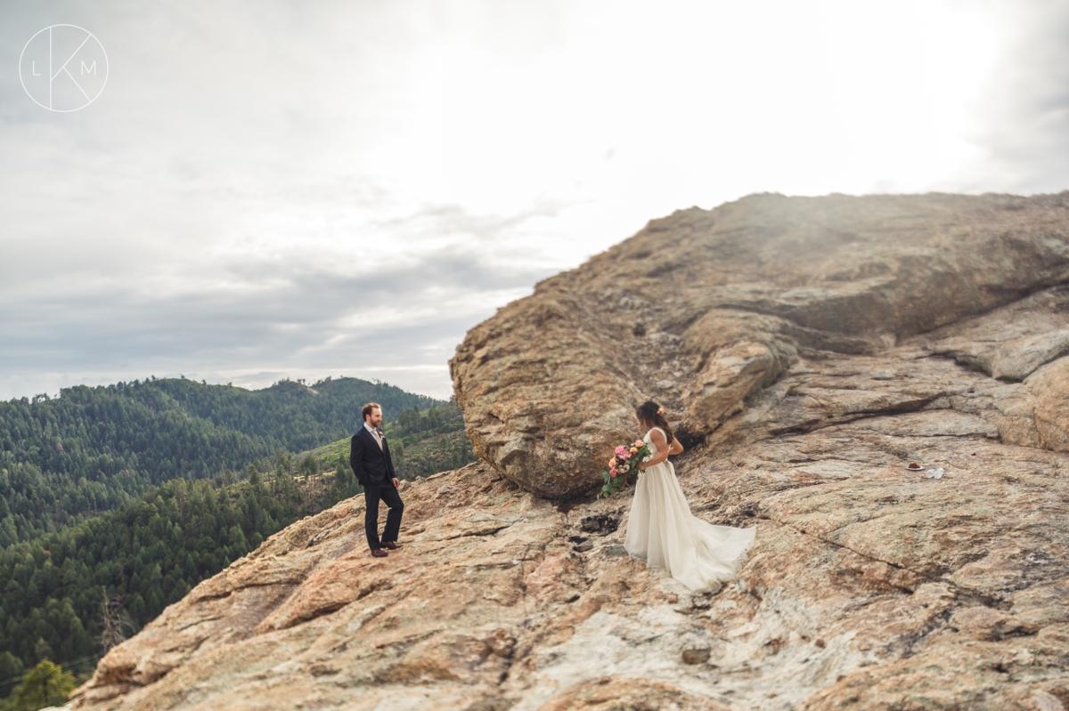 cradic-elopement-tucson-wedding-mt-lemmon-adventure-photography 40.jpg