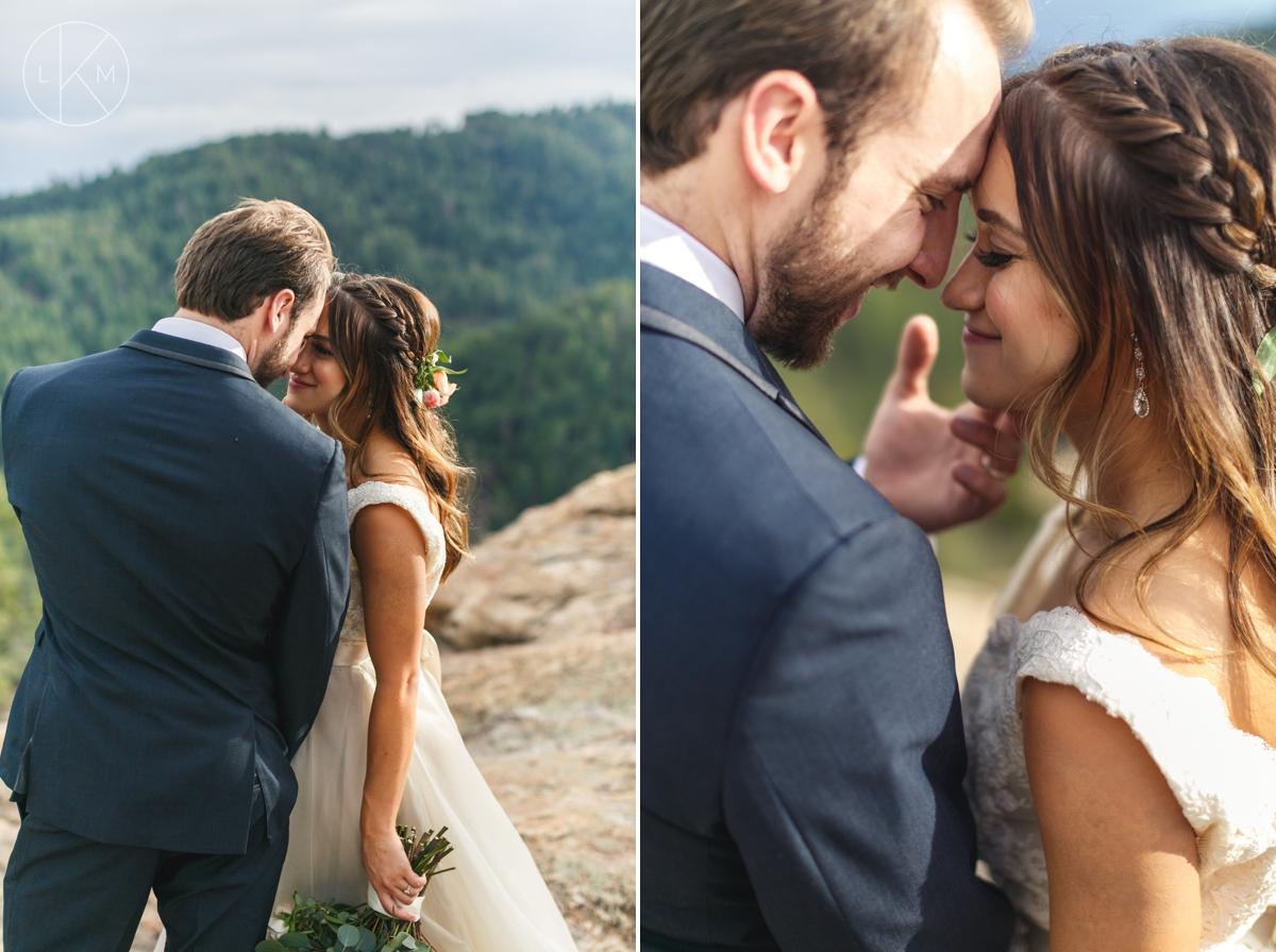 cradic-elopement-tucson-wedding-mt-lemmon-adventure-photography 43.jpg