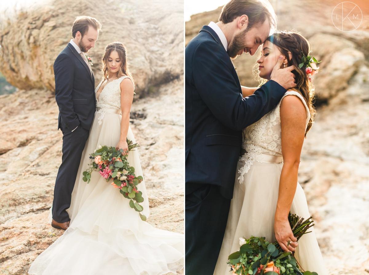 cradic-elopement-tucson-wedding-mt-lemmon-adventure-photography 45.jpg