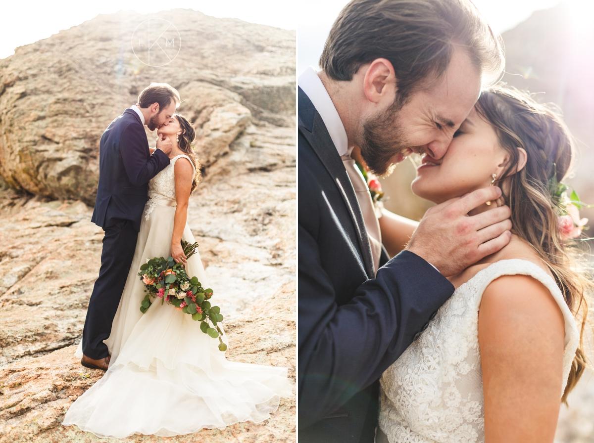cradic-elopement-tucson-wedding-mt-lemmon-adventure-photography 47.jpg