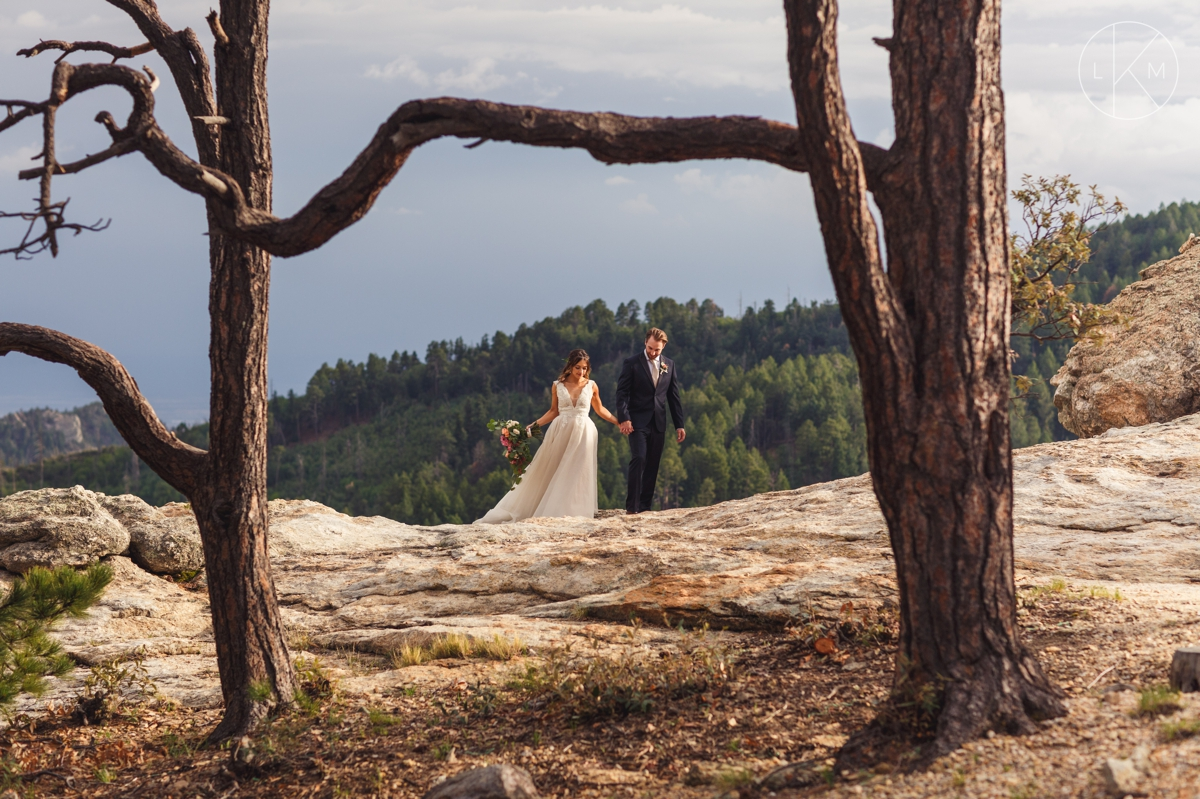 cradic-elopement-tucson-wedding-mt-lemmon-adventure-photography 49.jpg