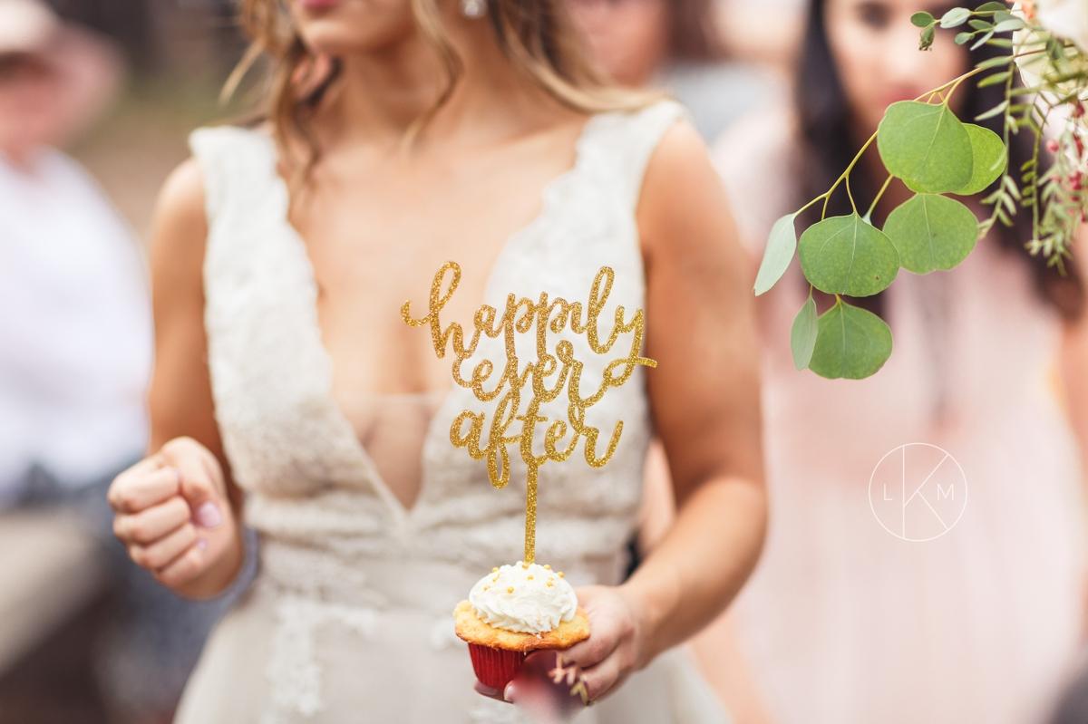 mt-lemmon-wedding-elopement-adventure-arizona-photography 2.jpg