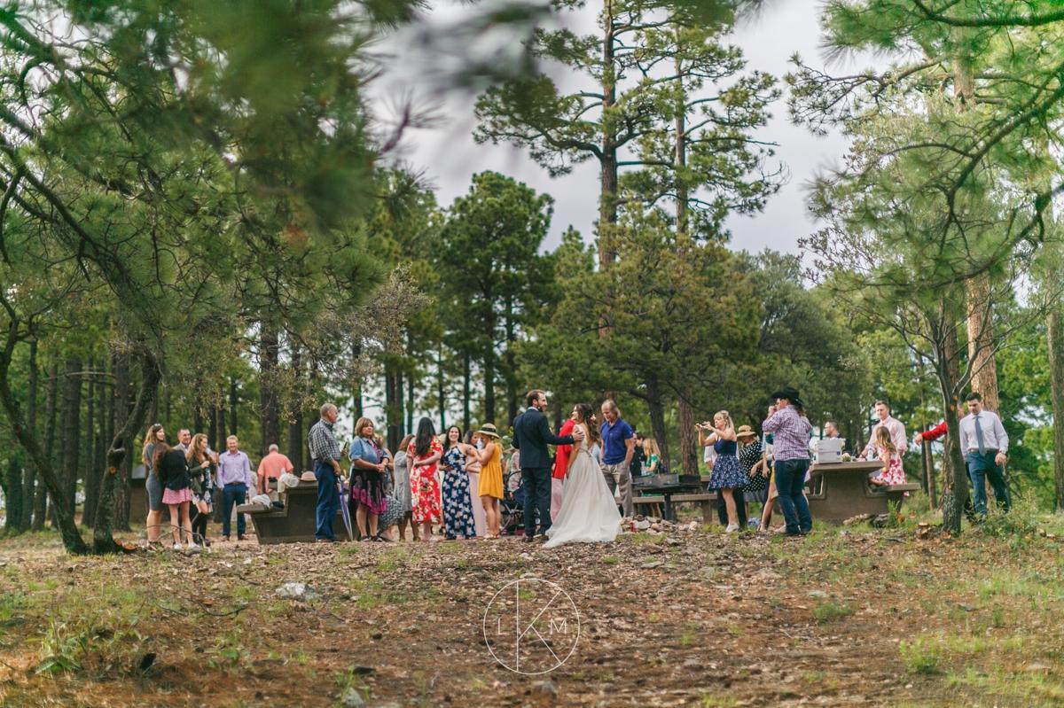 mt-lemmon-wedding-elopement-adventure-arizona-photography 1.jpg
