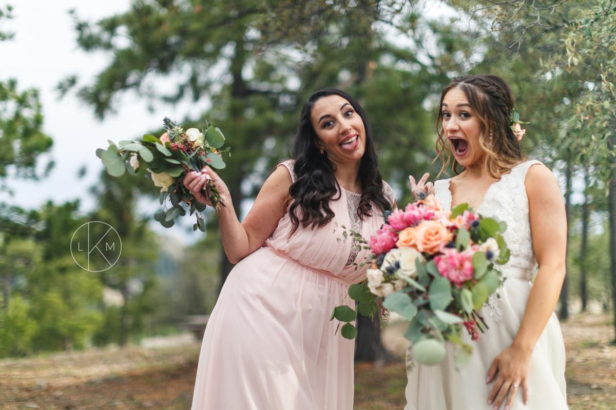 mt-lemmon-wedding-elopement-adventure-arizona-photography 5.jpg
