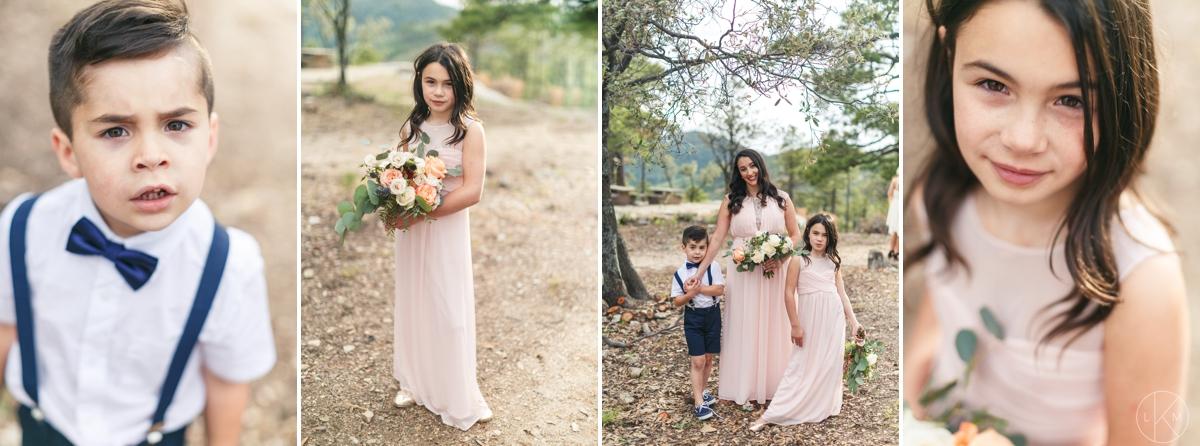 mt-lemmon-wedding-elopement-adventure-arizona-photography 7.jpg