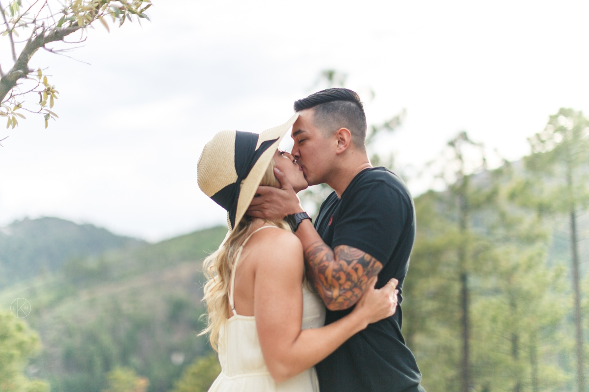 mt-lemmon-wedding-elopement-adventure-arizona-photography 10.jpg