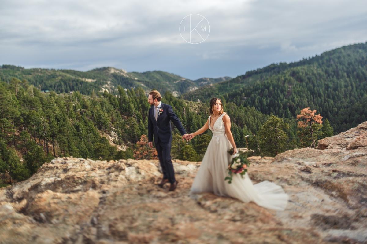 mt-lemmon-adventure-wedding-photography