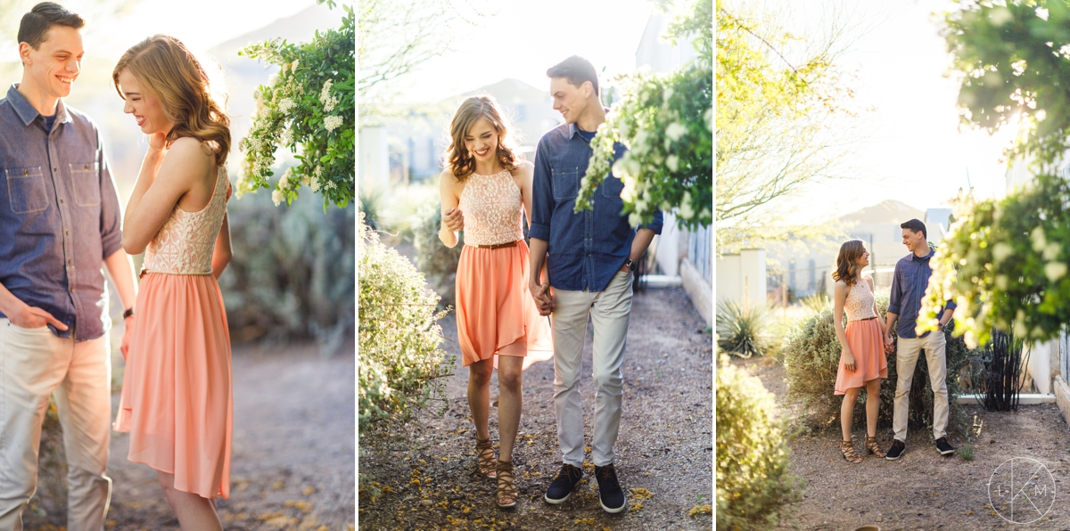 andrew-shayla-engagement-session-tucson-arizona